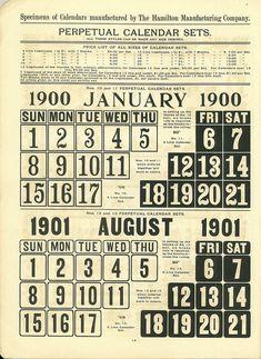 Web Museum of Wood Types & Ornaments, borders, cuts, engraved wood blocks Vintage Typography, Typography Letters, Typography Design, Lettering Ideas, Hand Lettering, Map Worksheets, Vintage Numbers, Wood Types, Perpetual Calendar