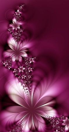 Abstract Flower Wallpaper iPhone Abstract Flower Wallpaper iPhone Best iPhone Wallpaper The post Abstract Flower Wallpaper iPhone appeared first on Ideas Flowers. Flower Phone Wallpaper, Butterfly Wallpaper, Galaxy Wallpaper, Cellphone Wallpaper, Nature Wallpaper, Mobile Wallpaper, Orchid Wallpaper, Bling Wallpaper, Metallic Wallpaper