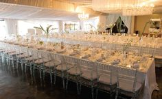 Tiffany Chairs - the iconic wedding chair for hire in Sydney. We supply 5 colours including Silver, Gold and Black tiffany chairs. Tiffany Chair, Chair Hire, Wedding Chairs, Chair Covers, Colours, Table Decorations, Silver, Furniture, Swivel Chair