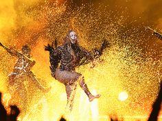 Beyoncé se apresenta no BET Awards, em Los Angeles, nos EUA (Foto: Getty Images) Beyonce 2016, Beyonce Show, Bet Awards 2016, Beyonce Performance, Rapper, Beyonce Knowles Carter, Star Track, Photo Galleries, Photos
