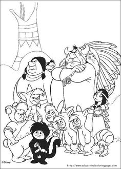 46 peter pan printable coloring pages for kids find on coloring book thousands of coloring pages