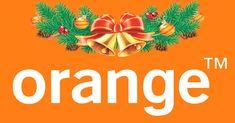 Oferta Orange Navidad 2019: gigas gratis en prepago ... Orange, Artwork, Xmas, Work Of Art, Auguste Rodin Artwork, Artworks, Illustrators