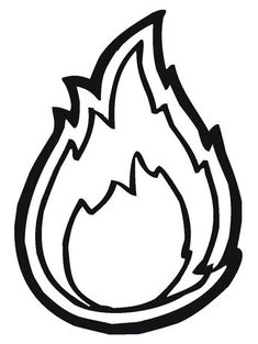 Tongues of fire headband template Make your world more colorful with free printable coloring pages from italks. Our free coloring pages for adults and kids. Fire Safety Crafts, Fire Crafts, Sunday School Lessons, Sunday School Crafts, Fire Prevention, Church Crafts, Religious Education, Kids Church, Bible Lessons
