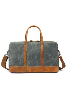 Urban Bags, Yorkie, Laptop, Fashion, Cots, Moda, Yorkies, Fashion Styles, Yorkshire Terrier