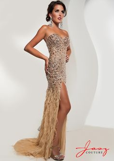 Homecoming Dresses 2013 | ... prom dresses homecoming short dresses pageant evening dresses where to