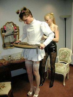 free young porn maitresse katarena