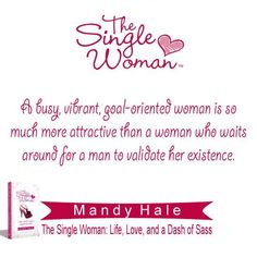 ten quotes to start the new year with sass mandy hale just a single girl with a story to tell