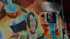 ENTDECKUNGSTOUR IM MÄRCHENHAUS + wo Vampire, Zauberer, Hexen, Gnome, woh... Museum, Vampire, Gnome, Austria, Film, Painting, Art, Wizards, Witches