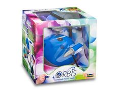 Orbis – Airbrush für Kinder 30000 Airbrush Power Studio | Your #1 Source for Toys and Games