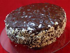 Chef Blog, Cukor, Paleo, Gluten Free, Pudding, Desserts, Food, Glutenfree, Tailgate Desserts