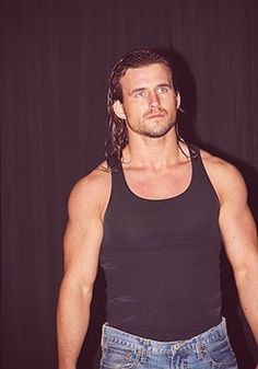 Adam Cole, Wwe, Bullet, Champion, Tank Man, Wrestling, Club, Mens Tops, Fashion