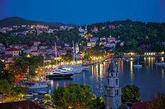 Town Cavtat
