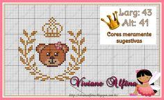 Ursinha+com+louro-ViviAlf%C3%AAna.png 1.600×983 pixels