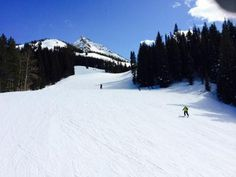 LoraSaysSo!: A Winter Vacation Awaits You at Crested Butte, Col...