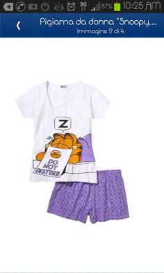 "Things to have: #pijama#pigiama ""DO NOT DISTURB"" #lilla#white Garfield ♥ cartoon gattino carino #game #cotton #cotone for summer#2014 #summeridea #time. @ LD 9$ #build  2.8.'15 - 18.7.'16 Orientalfoods V. @ LD 💥 #ginger zenzero slices fette 1,49$ #soysauce salsa 0,99$ #greencurry noodles 1,29$ 💥 *vegmeals builded & #perizoma #blue blu #white bianco 2×5$ , #pijama pigiama #Garfield azure 10$. Y #stecconatura break > #greenpistacho #icecream 🍧 #gelato pistacchio verde 2,5$ to my fake free'…"