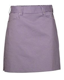 Meet our new Abacus Ladies Cleek Golf Skort, with breathable drycool polystretch fabric! #golf #fashion #ootd #lorisgolfshoppe