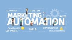 How Much Automation Should You Use in Social Media?