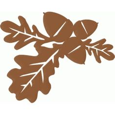 Welcome to the Silhouette Design Store, your source for craft machine cut files, fonts, SVGs, and other digital content for use with the Silhouette CAMEO® and other electronic cutting machines. Fall Crafts, Diy And Crafts, Paper Crafts, Kirigami, Silhouette Cameo Projects, Silhouette Design, Rena, Paper Cut Design, Burlap Pillows