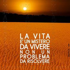 Buona Domenica! #Metamorphosya #Osho #lafilosofiadelcambiamento #vita