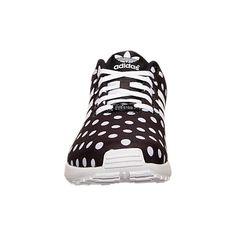 e401a8e92 Women s adidas ZX Flux Casual Shoes