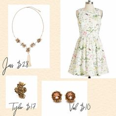 Plunder Design offers chic, stylish jewelry for the everyday woman. Plunder Jewelry, Jewelry Box, Plunder Design, Stylish Jewelry, Vintage Inspired, Bling, Peacocks, Chic, Lady