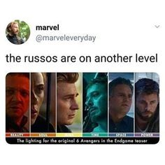 After watching the movie this has a whole nother meaning Marvel Universe – Anime Characters Epic fails and comic Marvel Univerce Characters image ideas tips Marvel Quotes, Funny Marvel Memes, Dc Memes, Avengers Memes, Avengers Theories, Avengers Headcanon, Marvel Tumblr, Avengers Imagines, Marvel Comics