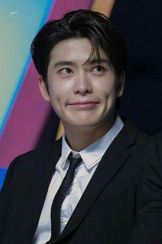 Jaehyun Nct, Taeyong, Winwin, Nct 127, Grupo Nct, Jung Yoon, Jung Jaehyun, Entertainment, Dimples