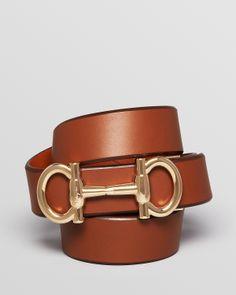 a868bbda 199 Best Men's belt images in 2017 | Belt, Designer belts, Leather belts