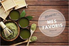 Découvrez mes produits favoris beauté naturels et bio de 2017 ! Mes pépites et chouchous : crèmes hydratantes, purifiantes, sérums, soins corps, cheveux, ingrédients cosmétiques maison