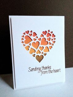 impression obsession heart of hearts - Google Search