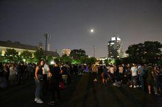 (2) Twitter Toronto, Street View, Twitter, Concert, Recital, Concerts, Festivals