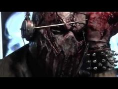 Mushroomhead - 12 Hundred (Official Video) - YouTube
