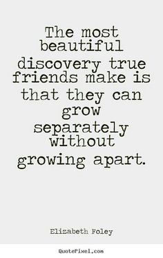 Love this, so true.