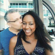 Interracial dating sites die funktionieren