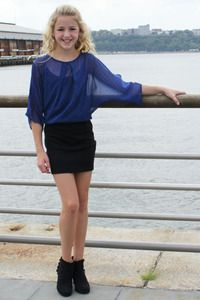 cold shoulder chiffon I love this dress to die for dress... so cute- sally miller $64.00