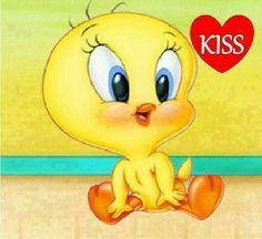 K I S S