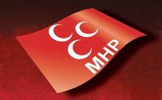 Teşkilatları kapatan Bahçeli'ye bir tepki istifası da Samsun'dan - Haber, Haberler, Son Dakika Haberler   Haber Fedai
