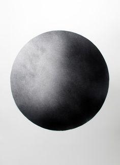 Moon via ThePosterClub.com