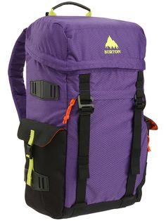 Burton Annex Backpack online kopen bij blue-tomato.com