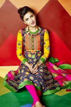 ce33606d371 Shruti Hassan Hot Photoshoot Bollywood Photos