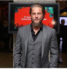 Travis Fimmel, Travis Vikings, Vikings Ragnar, Thor, Nordic Wedding, Bracelet Viking, Ragnar Lothbrok, Alexander Ludwig, Norse Mythology