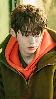 Korean Male Actors, Korean Celebrities, Asian Actors, Nam Joo Hyuk Lee Sung Kyung, Jong Hyuk, Park Hae Jin, Park Seo Joon, Weightlifting Fairy Kim Bok Joo Wallpapers, Nam Joo Hyuk Wallpaper