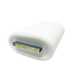 Pellon® Flex-Foam™ Stabilizer Board FF-77Pellon® Flex-Foam™ Stabilizer Board FF-77,