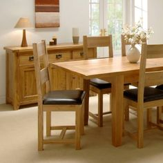room furniture dining set dining fresh dining room sets cheap