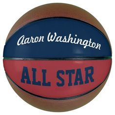 Personalized Name Sports Basketball Gift - tap/click to get yours right now!  #basketball #personalized #name #kids #boys Basketball Tricks, Basketball Gifts, Sports Basketball, Sports Gifts, Football Soccer, Soccer Ball, Personalized Basketball, Custom Basketball, Personalized Gifts