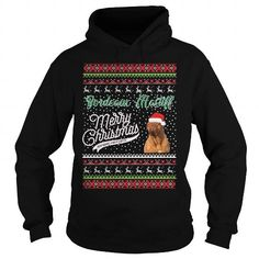 Cool and Awesome Bordeaux Mastiff Ugly Christmas Sweater Bordeaux Mastiff,Bordeaux Mastiff Christmas Day,Bordeaux Mastiff Black Friday,Bordeaux Mastiff Christmas Eve,Bordeaux Mastiff Noel Shirt Hoodie