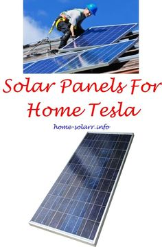 solarmodule solar heater diy to get - solar power station. basicsolarsetup solar farm mason jars solar homes pictures solar solutions for home bangalore 26543 Solar Panel Cost, Solar Energy Panels, Best Solar Panels, Solar Panels For Home, Solar Power Station, Solar Energy System, Residential Solar Panels, Solar Solutions, Solar Roof Tiles