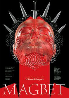 Macbeth | by Ivan Misic