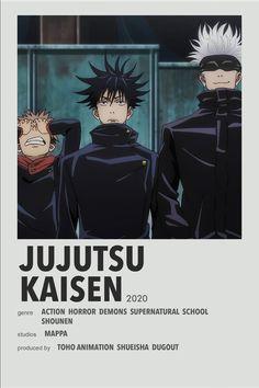 Manga Anime, Anime Ai, Anime Guys, Anime Titles, Anime Characters, Poster Anime, Anime Reccomendations, Anime Watch, Japon Illustration