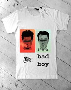 T-SHIRT #OF #COLLECTION #QSIXTYONE#FASHION#Q:61#MODA#t-shirt